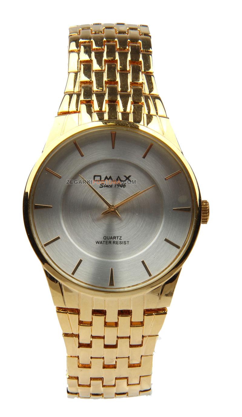 OMAX 00HBC183GH08