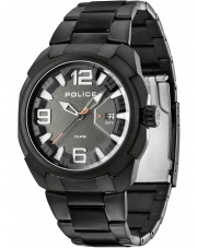 Police PL.13836JSB/61M
