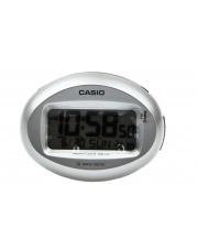 Budzik Casio DQD-105-8EF