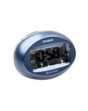 Budzik Casio DQD-105-2EF
