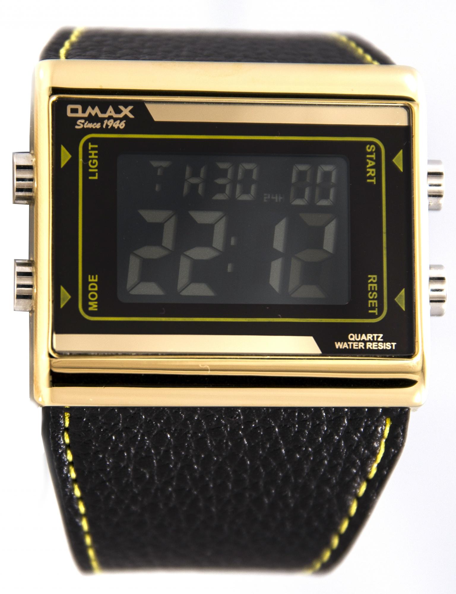 OMAX 00OAS083QG02