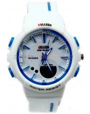 BELLEDA B-9087 Biały