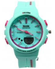 BELLEDA B-9087 Zielony