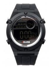 BELLEDA 8835M