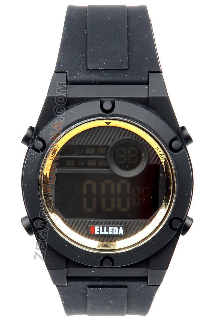 BELLEDA 8835L