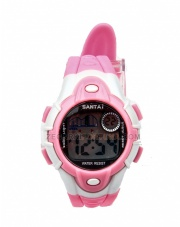 Santai zegarek dla dzieci