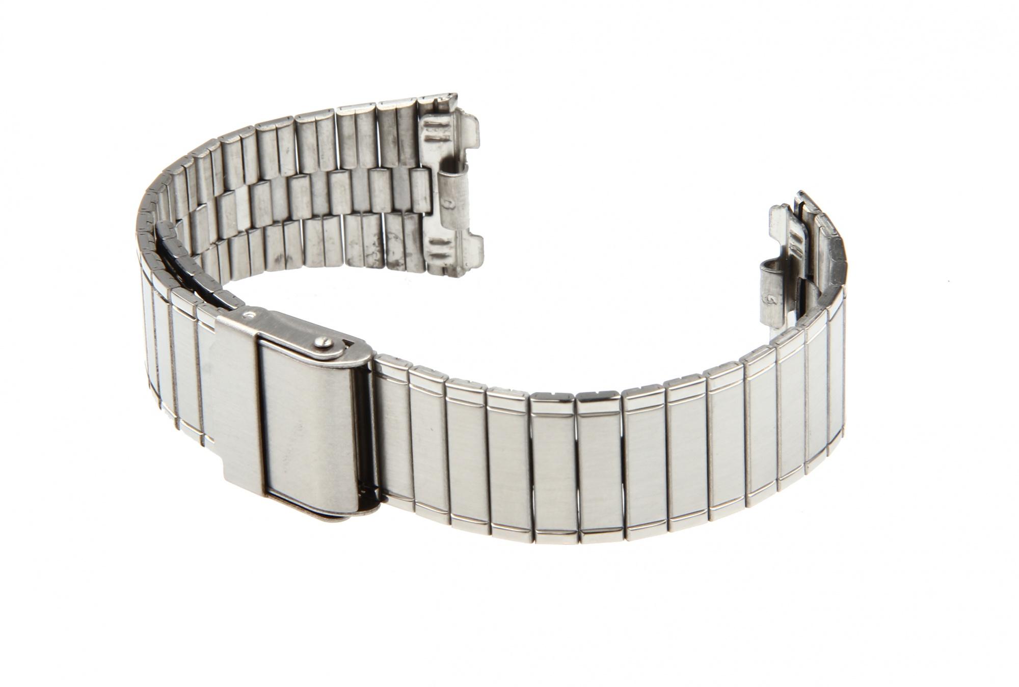 Bransoleta stalowa do zegarka BRS 103.20