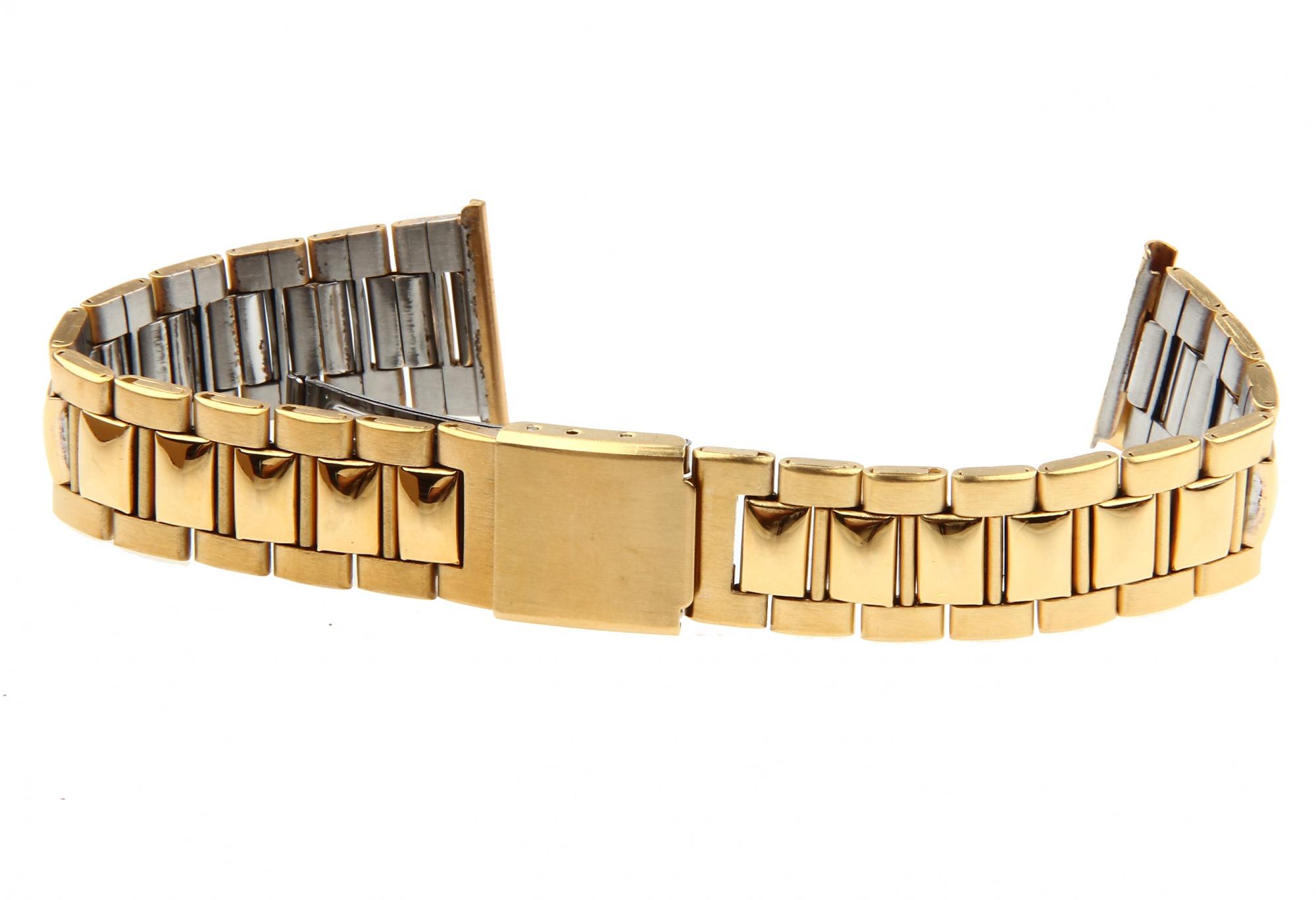 Bransoleta stalowa do zegarka BRZ 103.20
