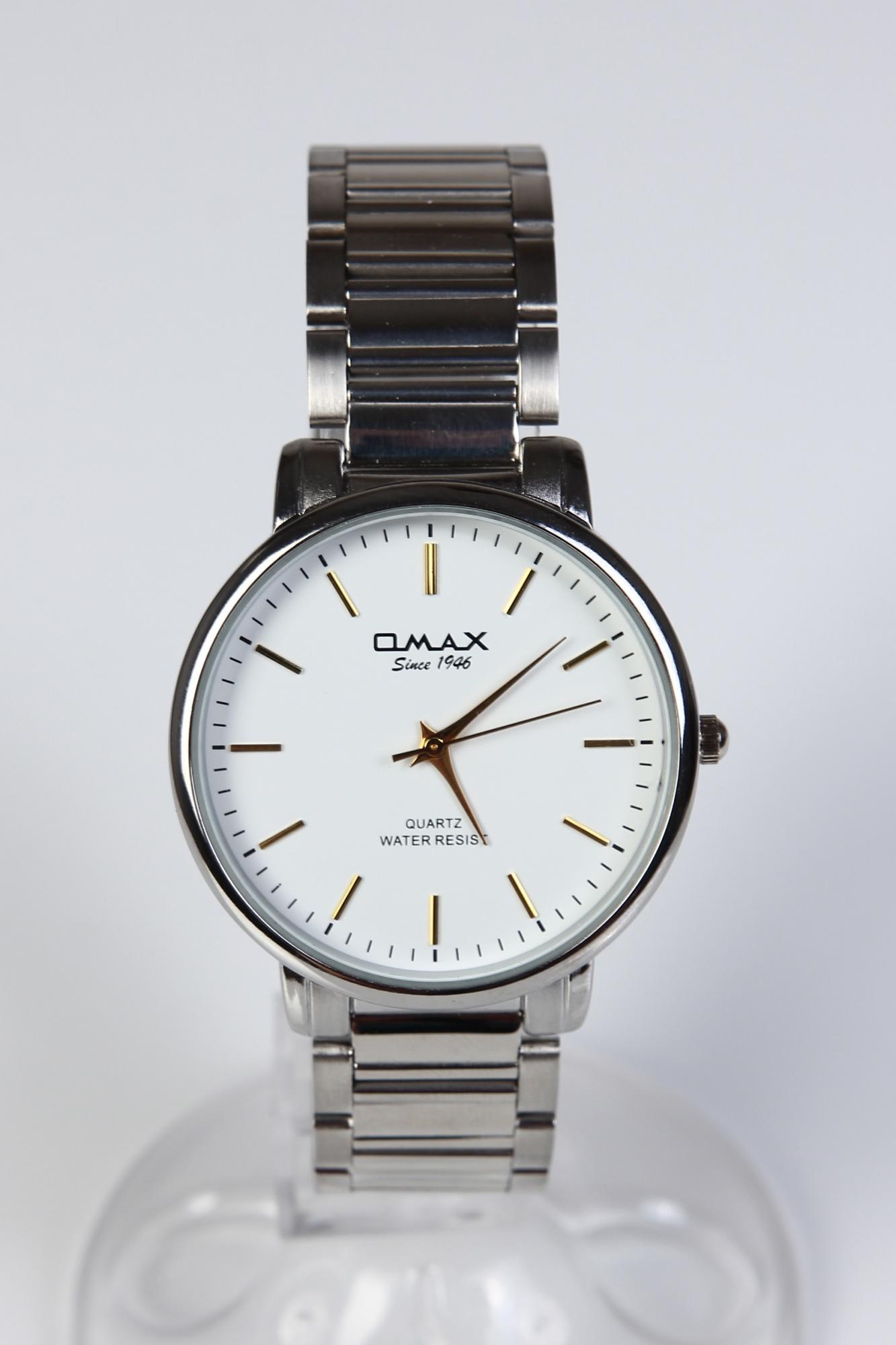 Omax 00AS0073V023