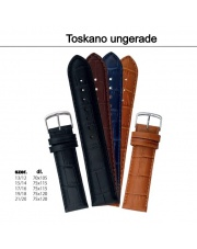 PASEK DO ZEGARKA +TOSKANO UNRERADE CLASSIC+