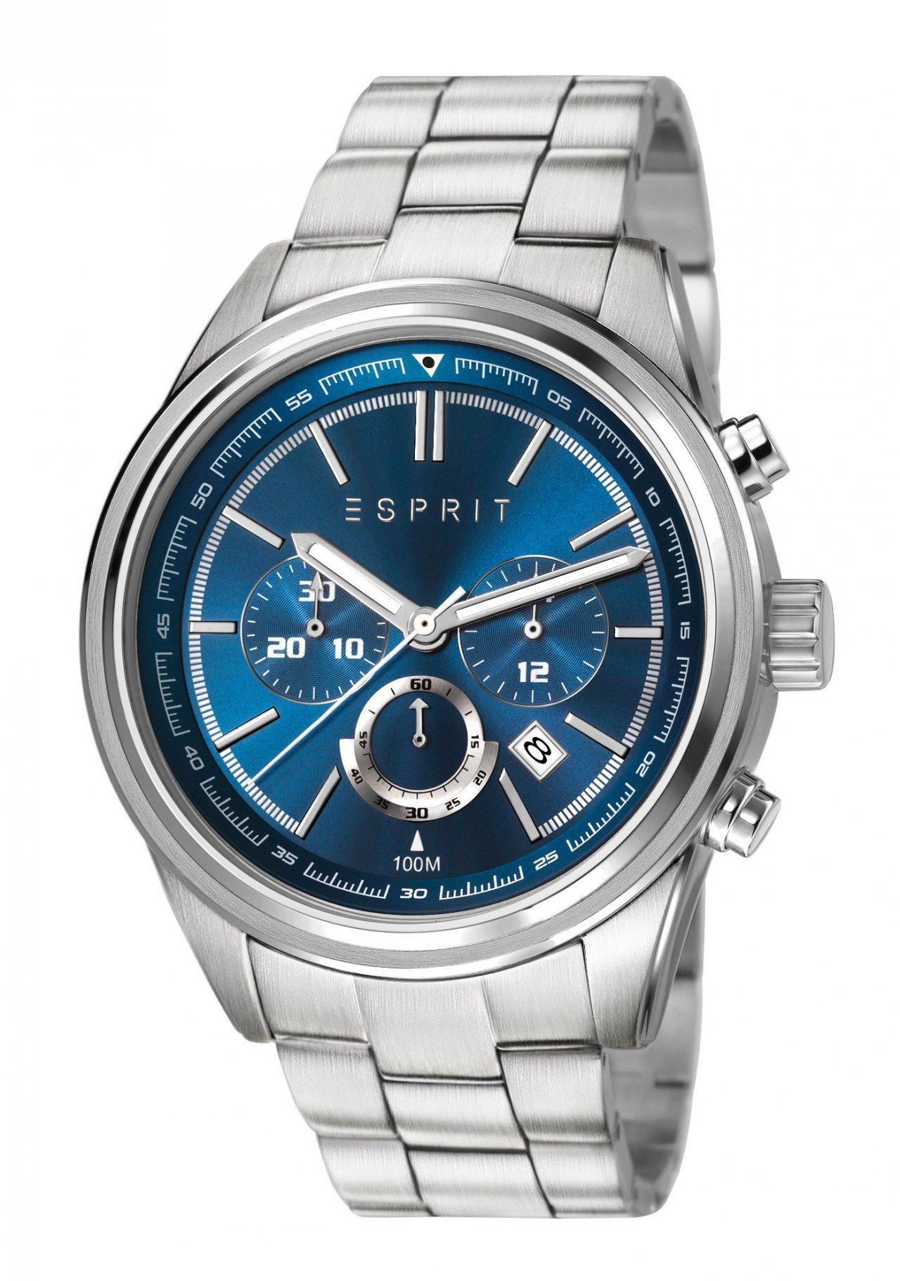 ESPRIT ES107541005