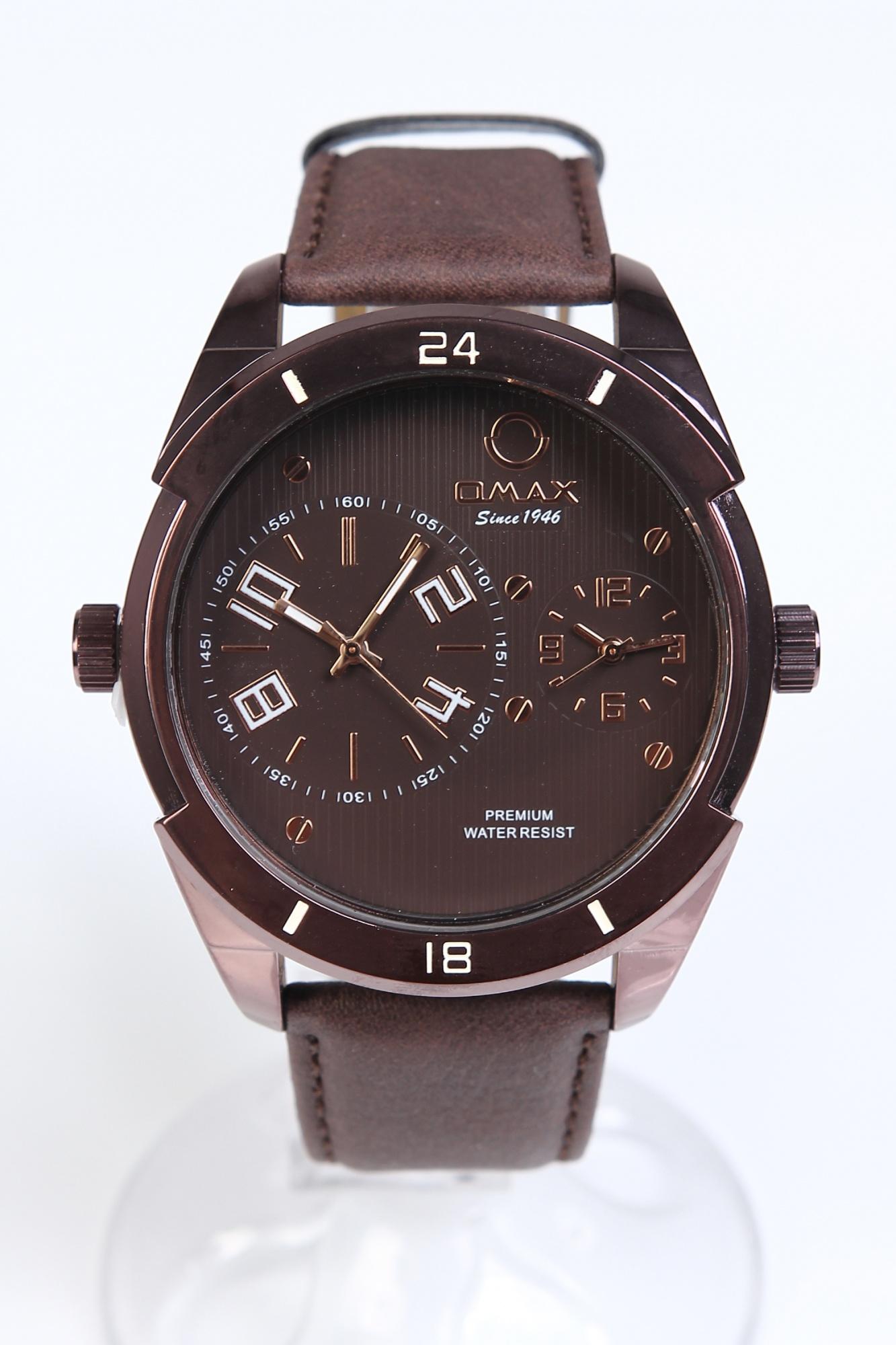 OMAX HB09F55A
