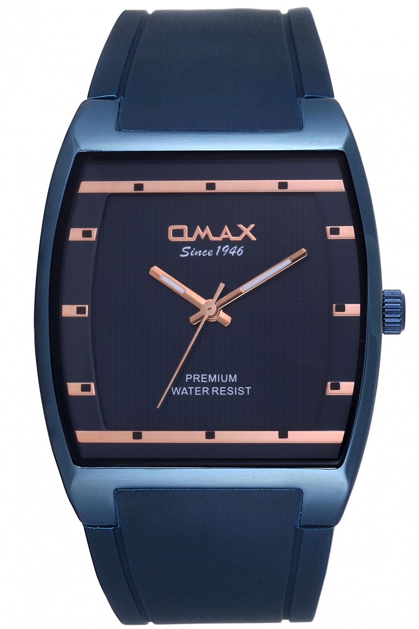 OMAX D006S44I