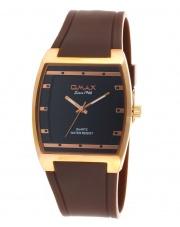 OMAX D006R25I