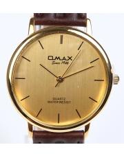 OMAX 00SC7491QQF1