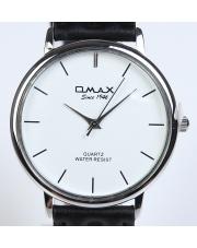 OMAX 00SC7491IBA3