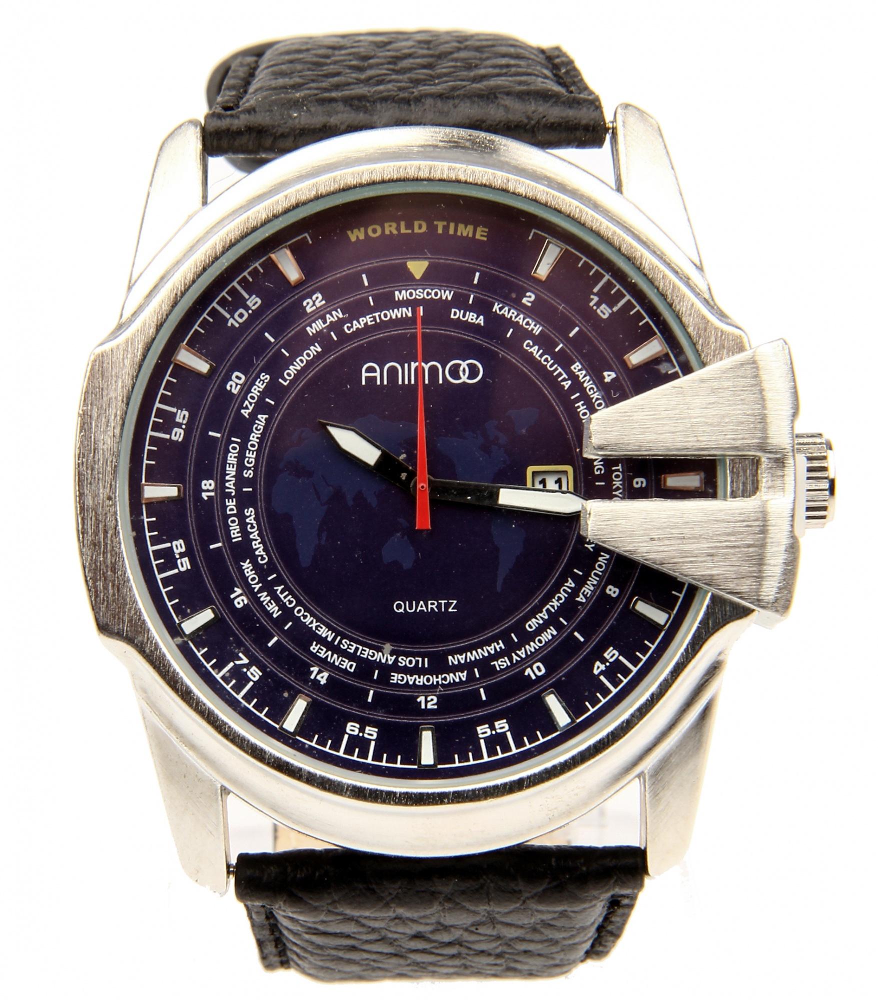 ANIMOO G 400345-6