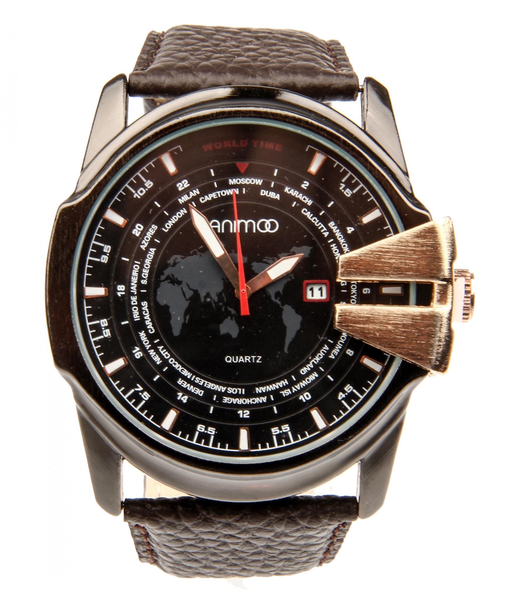 ANIMOO G 400345-9