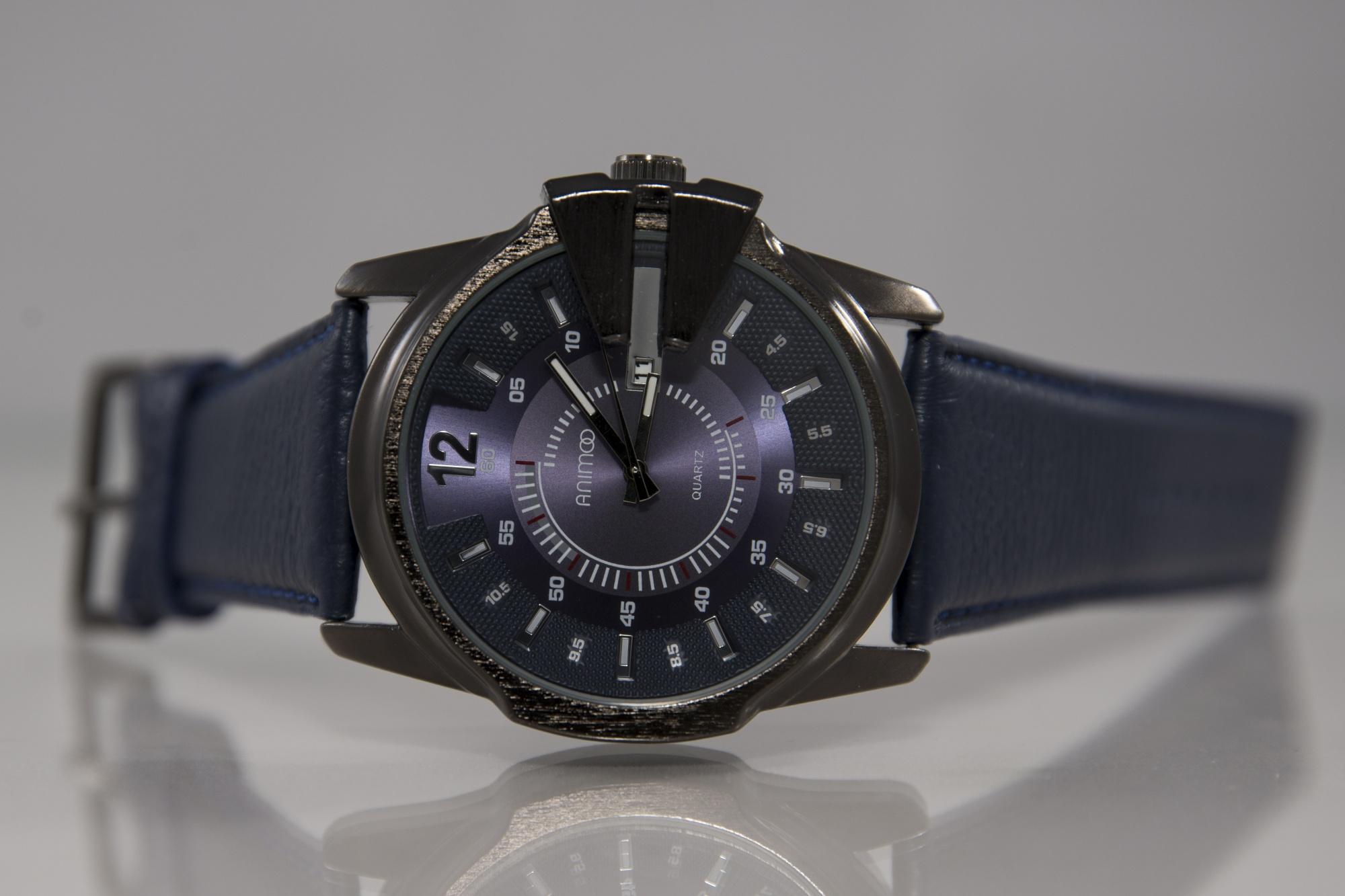 ANIMOO G 400345-16