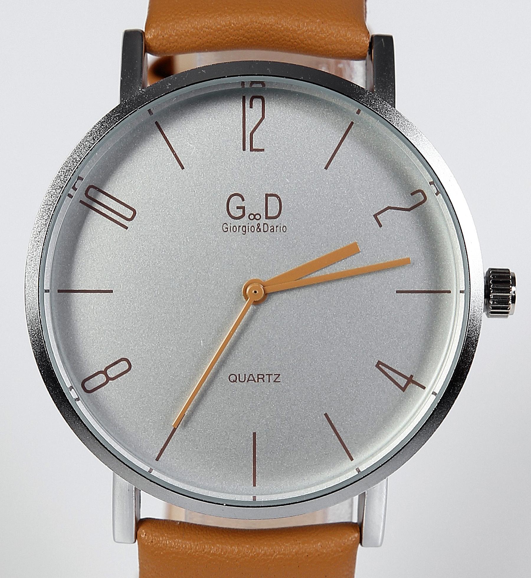 G&D GD-OB001