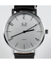 G&D GD-OC001