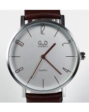 G&D GD-OB002