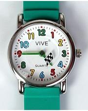 VIVE DZ005