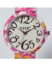 VIVE BA811-2