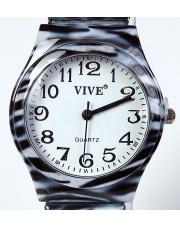 VIVE BA302G-1