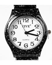 VIVE BA302G-2