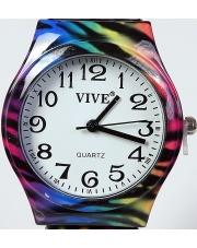 VIVE BA302G-3