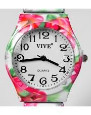 VIVE BA302G-5