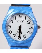 VIVE BA302G-6