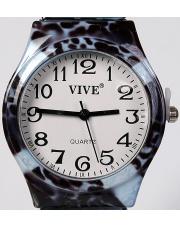 VIVE BA302G-8