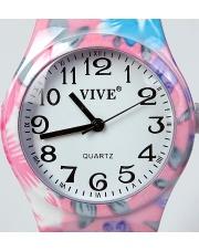 VIVE BA302G-10