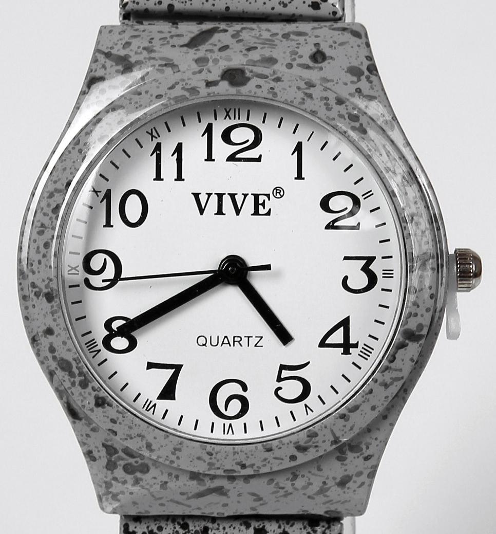 VIVE BA302G-12