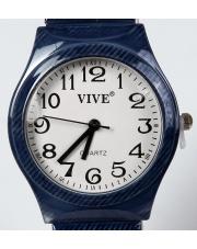 VIVE BA302G-13