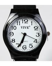 VIVE BA302G-15