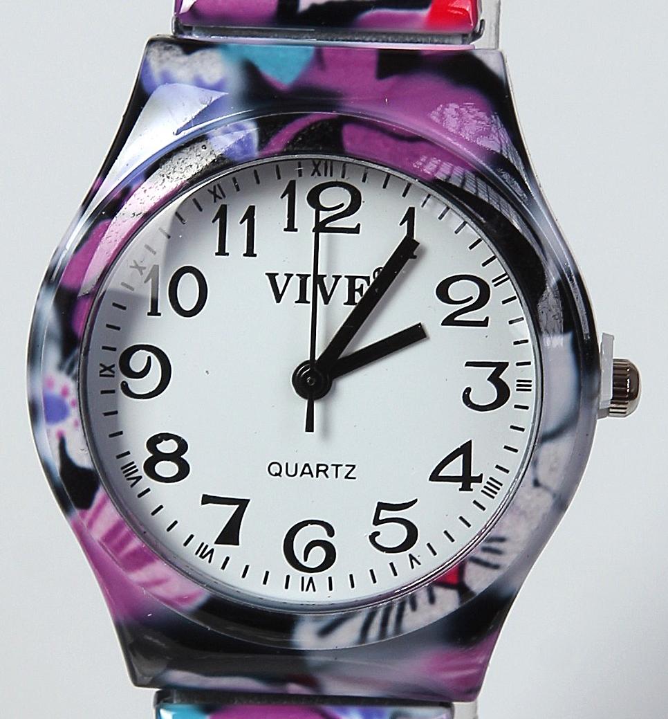 VIVE BA302G-16