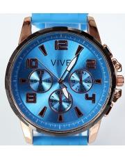 VIVE VI-3554-1