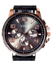 VIVE VI-3554-3