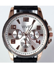 VIVE VI-3554-5