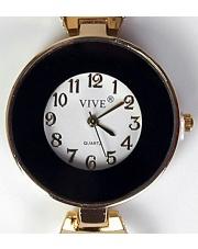 VIVE VI-OZ008