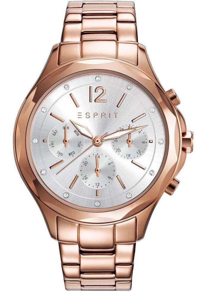 ESPRIT ES109242003