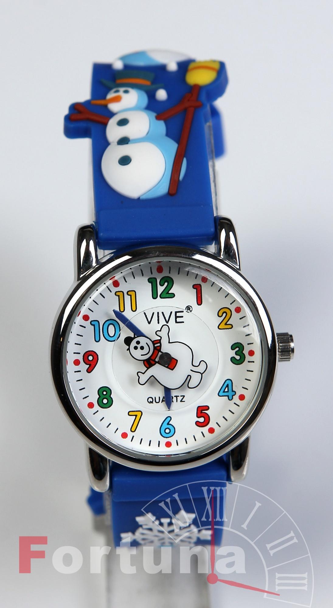 VIVE DZ025