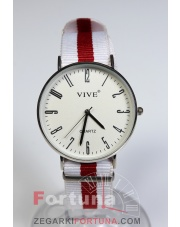 VIVE BA761G-1