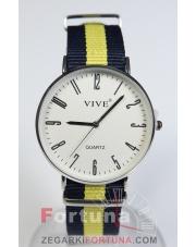 VIVE BA761G-2
