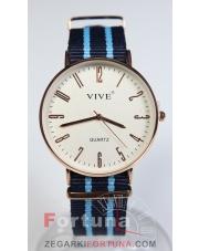VIVE BA761G-4