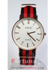 VIVE BA761G-5