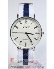 VIVE BA761G-6